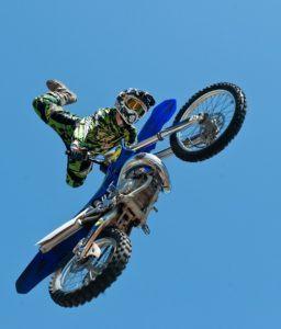 Fakten von Motorradversicherung im Test und Vergleich