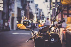 Leistungen der Motorradversicherung im Test und Vergleich
