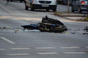 Rabattschutz bei der Motorradversicherung im Test und Vergleich