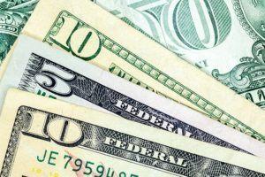 Was ist ein Auslagern der Lohn- und Gehaltsabrechnung Test und Vergleich?