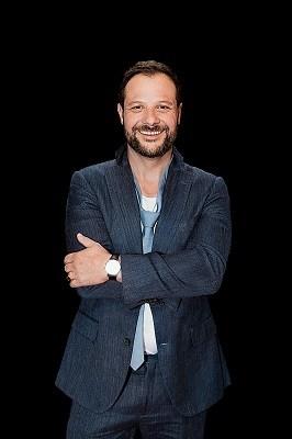 Das beste Interview mit René Korte vom ROCCAT Online-Shop bei uns