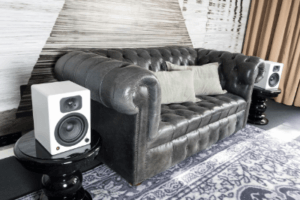 Die Fragen und Antworten zu wavemaster.eu Audioprodukten