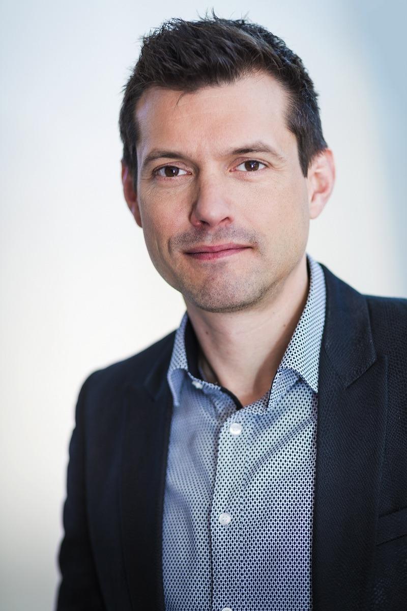 Interview mit Alexander Popp vom Unternehmen GESSLEIN-Kinderwagen