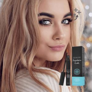 Superlative Lash von Jeuxloré Cosmetics