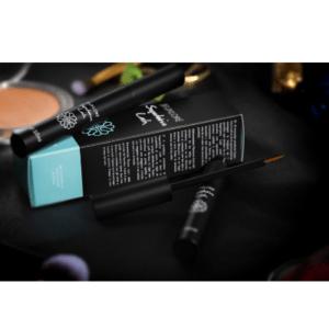 Superlative Lash Wimpernserum von Jeuxloré Cosmetics