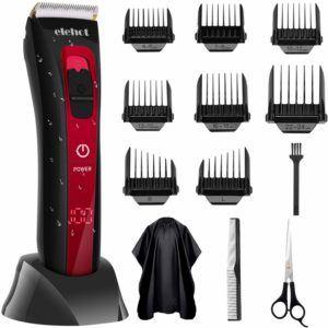 Auf diese Tipps müssen bei einem Haarschneidemaschine Testsiegers Kauf achten?
