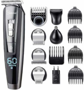 Haarschneidemaschine Testsieger im Internet online bestellen und kaufen