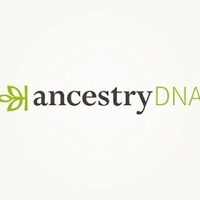 AncestryDNA® Ahnenforschung Test