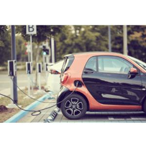Die Autoformen bei den Kleinwagen im Test und Vergleich