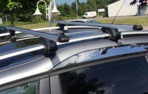 Erfahrungen beim Dacia Sandero im Test und Vergleich