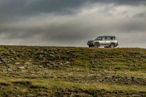 Alle Erfahrungen vom SUV Testsieger im Test und Vergleich