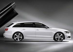 Fragen aus dem Opel Insignia Test und Vergleich
