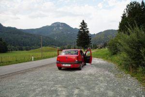 Wo einen günstigen und guten Dacia Logan Testsieger kaufen?