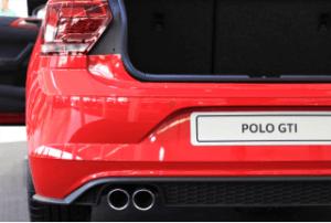 Der Kofferraum bei den Kleinwagen im Test und Vergleich