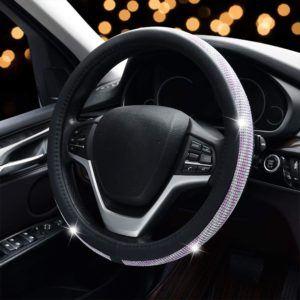 Kriterien beim Dacia Sandero im Test und Vergleich