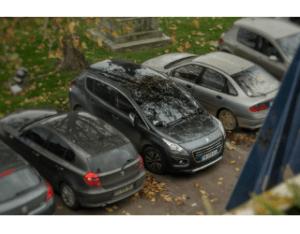 Die Mängel beim Peugeot 3008 im Test und Vergleich