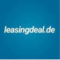 leasingdeal Nissan Qashqai Test