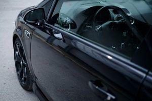 Die Prüfkriterien vom Opel Insignia im Test