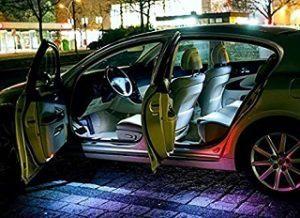 Serienausstattung vom Opel Insignia im Test und Vergleich