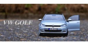Der beste VW Kleinwagen im Test und Vergleich