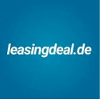 leasingdeal Ford Ecosport Test