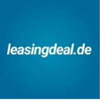 leasingdeal Ford Kuga Test