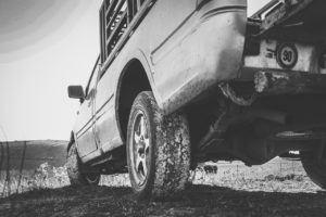 SUV Modelle Testsieger im Internet online bestellen und kaufen