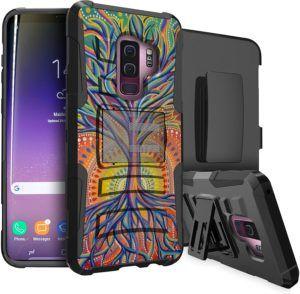 Die besten Alternativen zu einem Samsung Galaxy S9 im Test und Vergleich