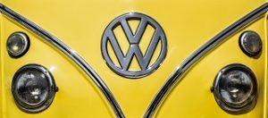 Die Alternativen zum VW e-up im Test