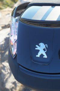 Häufige Nachteile vieler Produkte aus einem Peugeot iOn Test und Vergleich