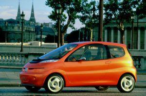 Peugeot iOn im Test und Fahrbericht - die Ergebnisse