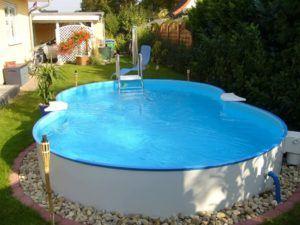 Alle Fragen aus einem Poolbauer in NRW Test und Vergleich