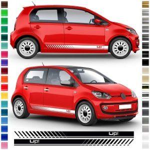 Funktionen vom VW e-up im Test und Vergleich