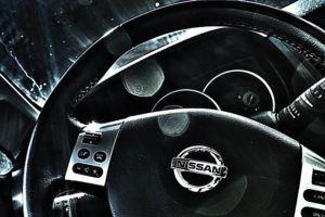 Vergleich 5: Nissan Leaf 40 kWh My19