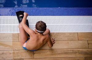 Kriterien aus einem Pool Solarheizung Test und Vergleich