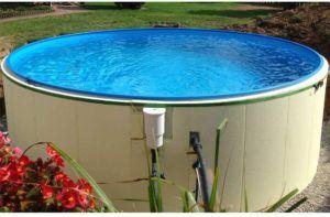 Diese Testkriterien sind in einem Poolbauer in NRW Vergleich möglich