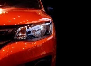 Die Ergebnisse von ADAC zum Thema Renault Zoe im Überbl