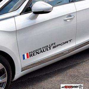 Folgende Eigenschaften sind in einem Renault Zoe Test wichtig