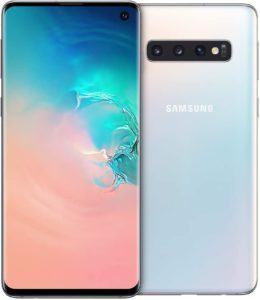 Folgende Eigenschaften sind in einem Samsung Galaxy S10 Test wichtig