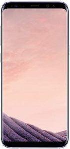 Folgende Eigenschaften sind in einem Samsung Galaxy S9 Test wichtig
