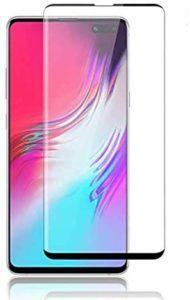 Nach diesen Testkriterien werden Samsung Galaxy S10 bei uns verglichen