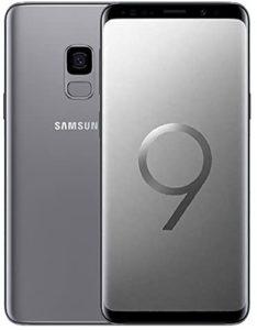 Nach diesen Testkriterien werden Samsung Galaxy S9 bei uns verglichen