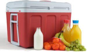 Die Vorteile beim Kauf einer Kühlbox im Fachgeschäft im Test und Vergleich