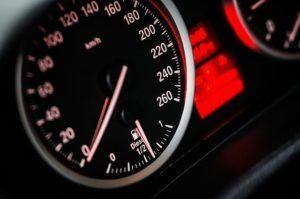 Alle Erfahrungen vom Peugeot iOn Testsieger im Test und Vergleich