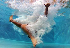 Häufige amazon Vorteile vieler Produkte aus einem Pool rechteckig Test und Vergleich