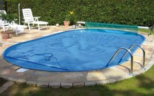 Häufige amazon Vorteile vieler Produkte aus einem Poolbauer in NRW Test und Vergleich
