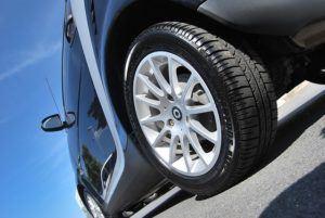 Was ist ein Peugeot iOn Test und Vergleich?