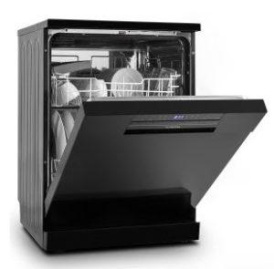 Wie Pflege und Reinige Ich meine Eismaschine im Test und Vergleich
