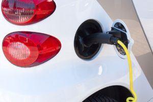 Wie funktioniert ein Renault Zoe im Test und Vergleich?