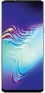 Alle Zahlen und Daten aus einem Samsung Galaxy S10 Test und Vergleich